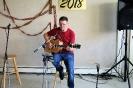 2018 Colorado LB. Baladės ir Poezija . _25